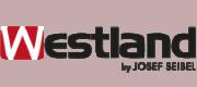 WESTLAND BY JOSEF SEIBEL