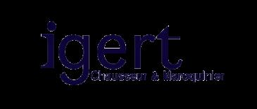 Igert Chausseur & Maroquinier